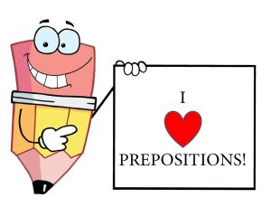 i-love-prepositions