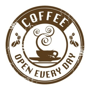 Image credit: _fla / 123RF Stock Photo