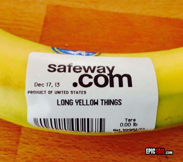 identification-fail-long-yellow-things