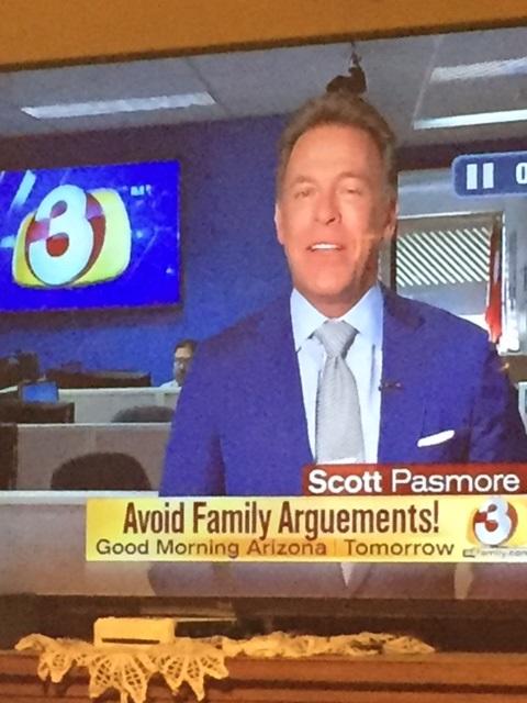 arguement2.jpg