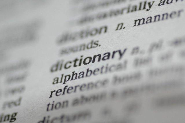 dictionary-1423121-639x424