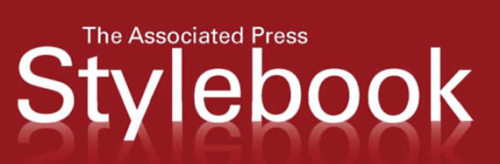 ap_stylebook_cover_2010-500x164