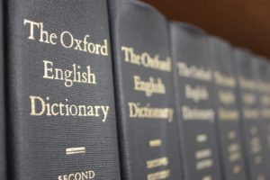 oxford-english-dictionary-via-hype-my-new-college-group