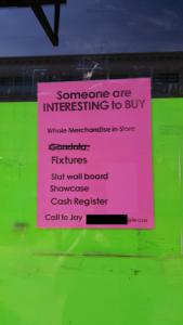 interesting-to-buy