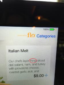 airport-menu-item