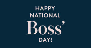 happy-boss-day-sayings-slogans-2016-thank-you-boss-day-slogans-for-cards6