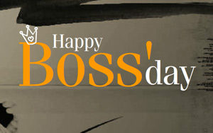 happy-boss-day-053