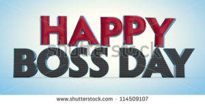 stock-photo-happy-boss-day-114509107