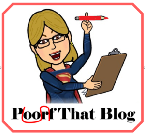 proof-that-blog-logo