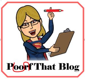 proof-that-blog-logo