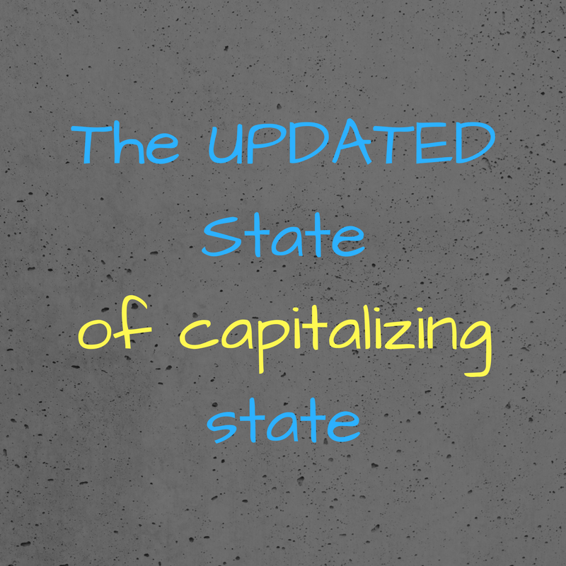 State (4)