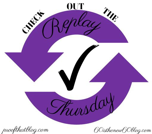 Thursday Replay