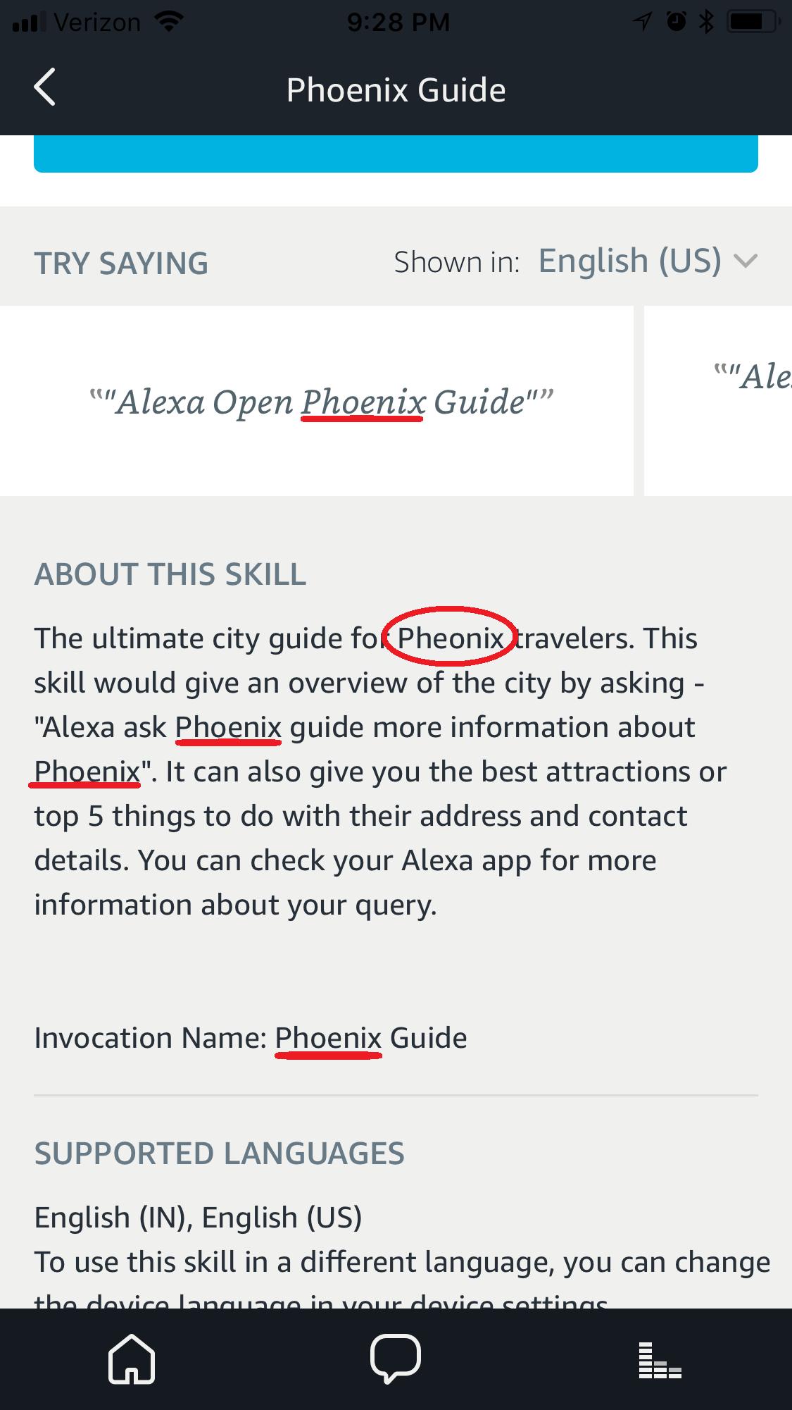 Phoenix guide2