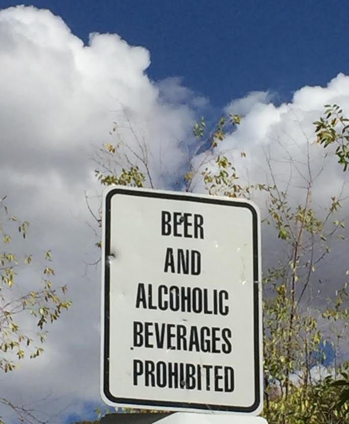 beer (1)