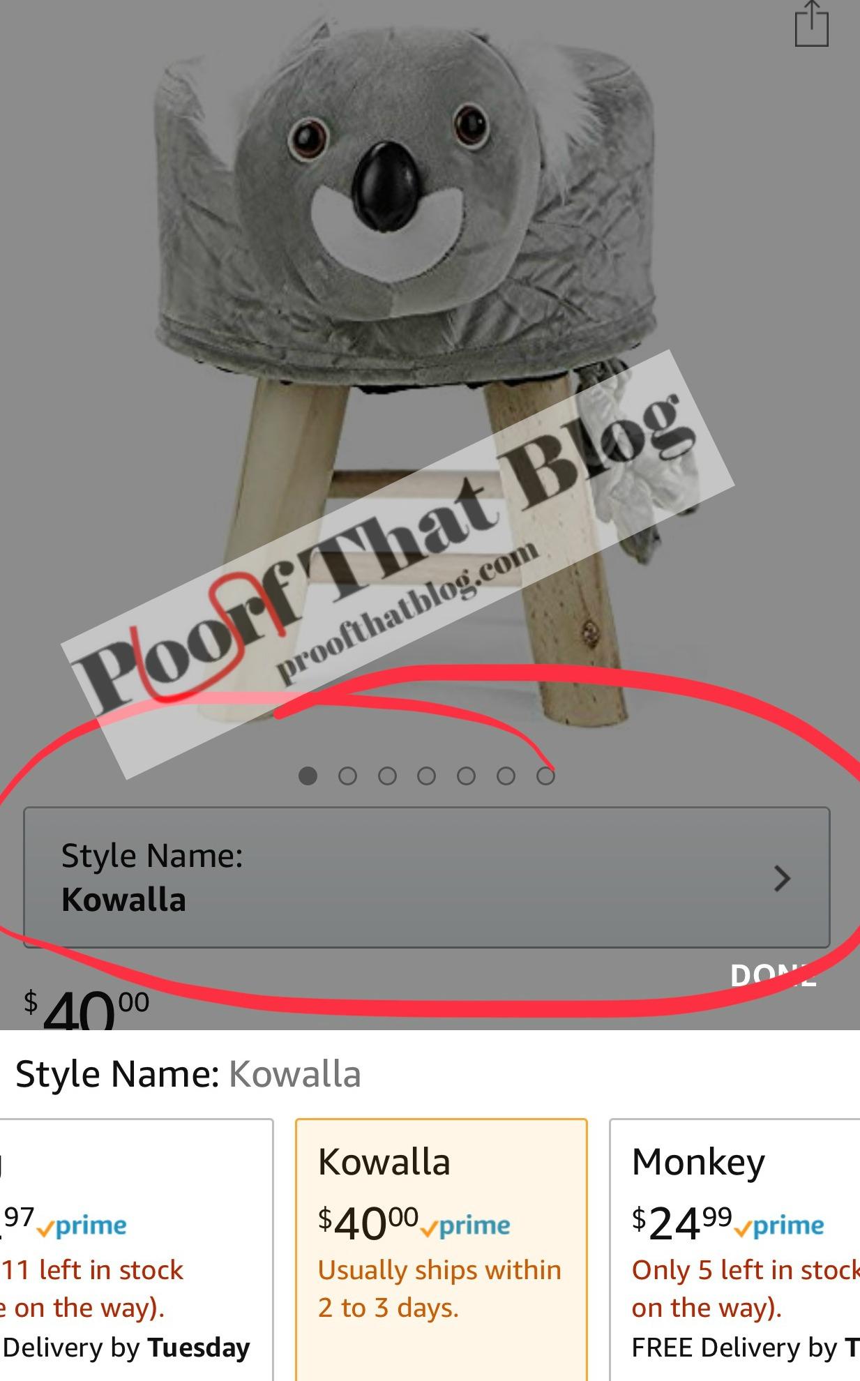 Kowalla