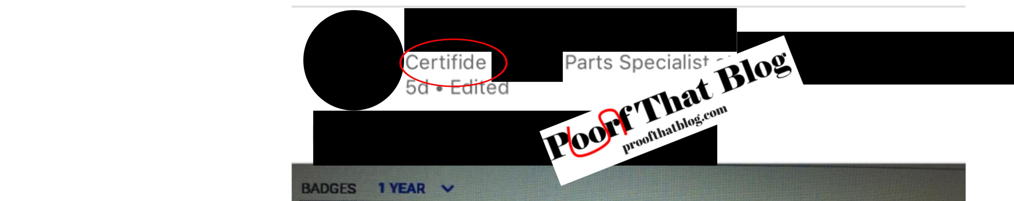 Certifide2